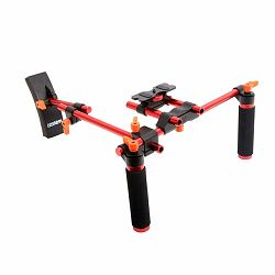 Sevenoak Chest Support Rig SK-R05 stabilizator za video snimanje