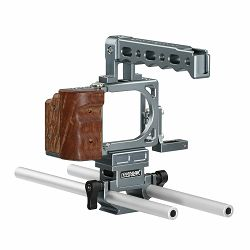 Sevenoak Compact Camera Cage SK-BPC10 for Blackmagic kavez stabilizator za video snimanje
