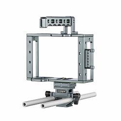 Sevenoak Compact Camera Cage SK-C03 kavez stabilizator za video snimanje