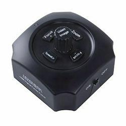 Sevenoak Digital USB Follow Focus SK-F01E digitalni upravljač za daljinsko glatko fokusiranje pri video snimanju