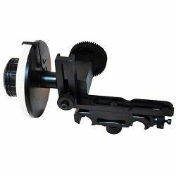 Sevenoak Follow Focus SK-F01 sistem za glatko ručno fokusiranje pri video snimanju