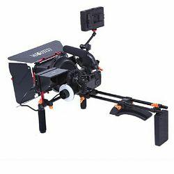 Sevenoak Follow Focus SK-F02 sistem za glatko ručno fokusiranje pri video snimanju