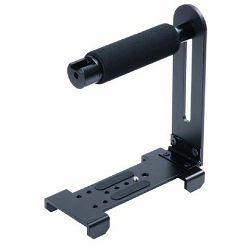 Sevenoak Hand Grip Foldable SK-VH01 ručka za stabilizaciju fotoaparata i kamere pri snimanju