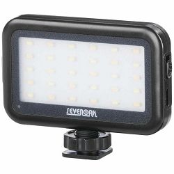 Sevenoak LED Video Light SK-PL30