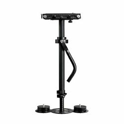Sevenoak Mid Camera Stabilizer SK-SW02 SteadyCam stabilizator DSLR fotoaparata i kamere za video snimanje s utegom