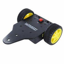 Sevenoak Motorized Push Cart for Camera Dolly SK-MS01 motorizirana kolica za dolly skater