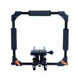 Sevenoak Professional Camera Cage SK-C01 kavez stabilizator za video snimanje