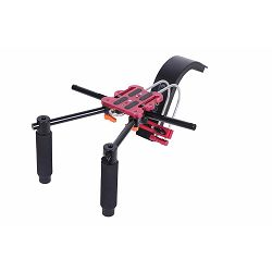 Sevenoak Shoulder Support Rig Pro SK-R01P stabilizator za video snimanje