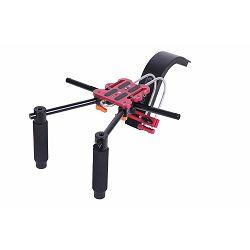 Sevenoak Shoulder Support Rig Pro SK-R01P stabilizator za video snimanje