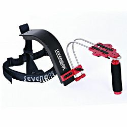 Sevenoak Shoulder Support Rig SK-R01 stabilizator za video snimanje