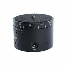 Sevenoak SK-EBH01 PRO Electronic ball head automatizirana panoramska glava 360