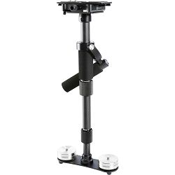 Sevenoak SK-SW PRO 2 Steady Cam stabilizator za video snimanje Pro Camera Stabilizer