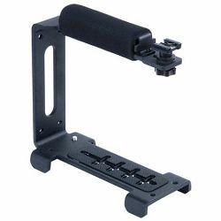 Sevenoak Video Handle SK-VH02 ručka za stabilizaciju fotoaparata i kamere pri snimanju