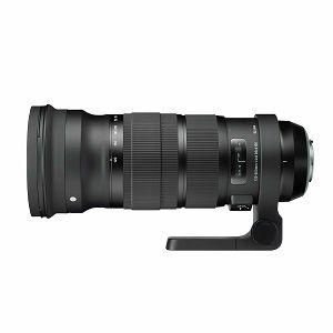Sigma 120-300mm f/2.8 DG OS HSM Sport telefoto objektiv za Pentax zoom lens 120-300 F2.8 2.8 120-300/2,8