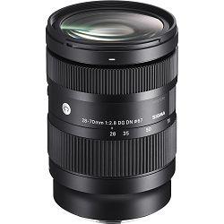 Sigma 28-70mm f/2.8 DG DN Contemporary objektiv za L-mount (592969)