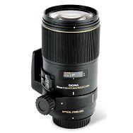 Sigma 150mm f/2.8 EX DG OS HSM FX 1:1 macro objektiv za Nikon F auto focus prime lens 150/2,8 150 F2.8 2.8