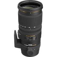 Sigma 70-200/2,8 EX DG OS HSM Canon 70-200 F/2.8 2.8 70-200mm