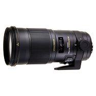 Sigma 180/2,8 Macro EX DG OS HSM Canon 180mm 180 F2.8 2.8