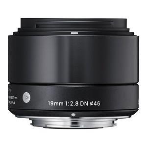 Sigma 60mm/2.8 EX DN Micro ART Olympus Panasonic micro4/3