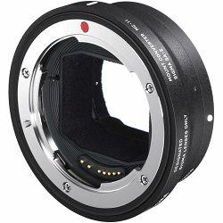 Sigma MC-11 Mount Converter Lens Adapter SA-E (Sigma SA-Mount Lenses to Sony E) (89S965)