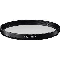 Sigma Protector 49mm zaštitni filter za objektiv (AFM9A0)