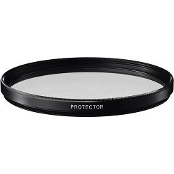 Sigma Protector 58mm zaštitni filter za objektiv (AFC9A0)