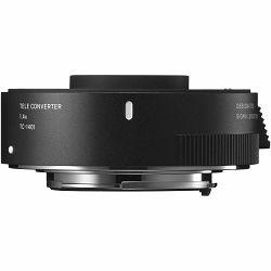 Sigma TC-1401 1.4x Telekonverter za Nikon FX i DX objektive Teleconverter (879955)