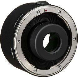 Sigma TC-2011 1.4x Telekonverter za Panasonic Leica L-mount