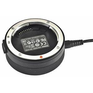 Sigma USB Dock za Pentax K mount podešavanje i kalibracija objektiva (878961) - najam 36 mjeseci