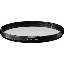 Sigma WR Protector 62mm zaštitni filter za objektiv (AFD9D0)