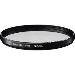 Sigma WR UV Filter 62mm zaštitni filter za objektiv (AFD9B0)