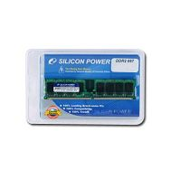 SILICON POWER DDR Non-ECC (1GB,667MHz) CL5