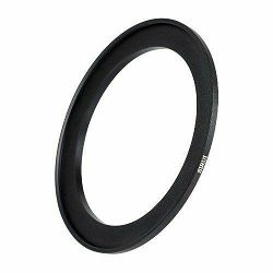 Sirui Adapter Ring for 100mm Filter-Holder 82 to 62