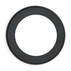 Sirui Adapter Ring for 100mm Filter-Holder 82 to 58