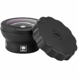 Sirui FE Smartphone Fisheye Lens incl. Clip