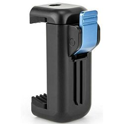Sirui MP-AC-01 Mobile Phone Clamp black nosač univerzalni držač za mobitele Smartphone
