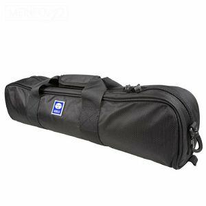 SIRUI TB-52 tripodbag, shoulderstrap (size M-3204)