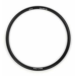 Sirui Ultra Slim S-Pro Nano MC UV Filter 49mm