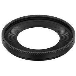 Sjenilo za objektiv ES-52 za Canon EF-S 24mm f/2.8 STM i EF 40mm f/2.8 STM metal lens hood