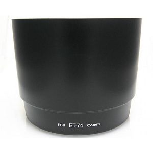 Sjenilo za objektiv ET-74 za Canon EF 70-200mm f/4 L IS USM