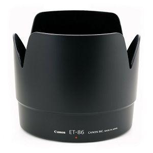 Sjenilo za objektiv ET-86 Canon EF 70-200mm f/2.8L IS USM