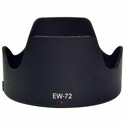 Sjenilo za objektiv EW-72 za Canon EF 35mm f/2 IS USM