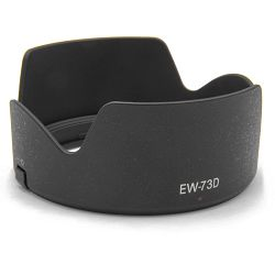 Sjenilo za objektiv EW-73D za Canon EF-S 18-135mm f/3.5-5.6 IS USM