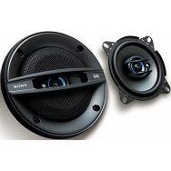 Sony 3-sist. zvučnici F1037,10cm,30-140W