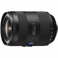 Sony A 16-35mm f/2.8 ZA SSM II Carl Zeiss Vario-Sonnar T* širokokutni objektiv za A-mount 16-35 F2.8 2.8 f/2,8 SAL-1635Z2 SAL1635Z2 (SAL1635Z2.SYX)