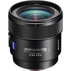 Sony A 24mm f/2 ZA SSM Carl Zeiss Distagon T* širokokutni objektiv za A-Mount 24 F2 2.0 SAL-24F20Z SAL24F20Z (SAL24F20Z.AE)