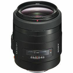 Sony A 35mm f/1.4 G širokokutni objektiv za A-mount 35 F1.4 1.4 F/1,4 SAL-35F14G SAL35F14G (SAL35F14G.AE)