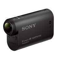 Sony action kamera AS30 VE