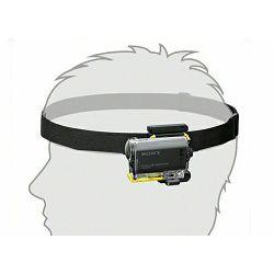 Sony ActionCam nosač za glavu BLTUHM1.SYH