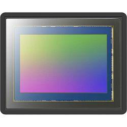 Sony Alpha a7R II Body Mirrorless Digital Camera bezrcalni digitalni fotoaparat tijelo Full Frame a7RII Mk II 42MP UHD 4K ILCE-7RM2B ILCE7RM2B (ILCE7RM2B.CEC)